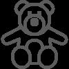 teddy_bear_100px_1