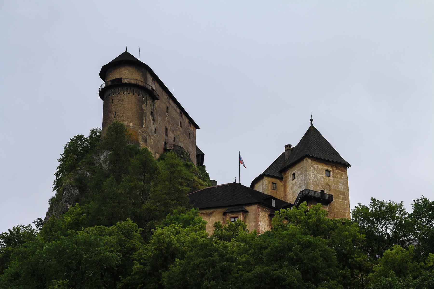 oravsky-hrad
